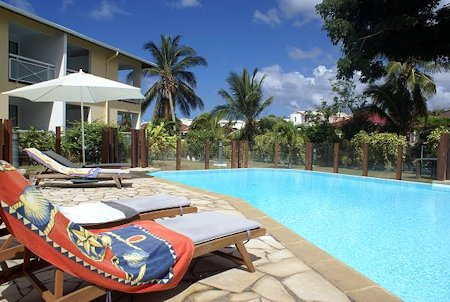 les_creolines_residence_martinique_martinica_004