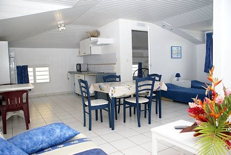 les_creolines_residence_martinique_martinica_018
