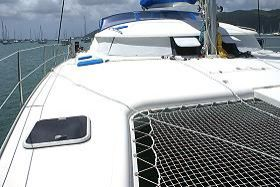 crociera_catamarano_caraibi_grenadines_001