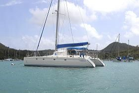 crociera_catamarano_caraibi_grenadines_002