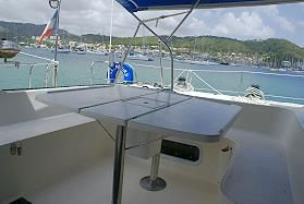 crociera_catamarano_caraibi_grenadines_005