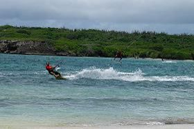 kite_surf_martinica_001