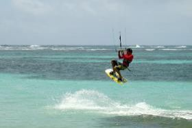 kite_surf_martinica_002