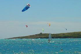 kite_surf_martinica_004