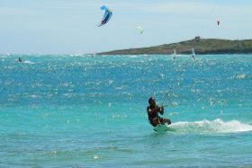 kite_surf_martinica_006