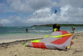 kite_surf_martinica_007