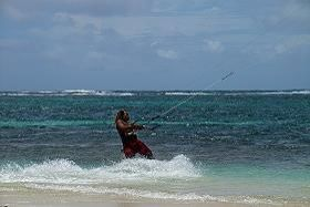 kite_surf_martinica_008