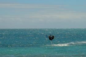 kite_surf_martinica_009